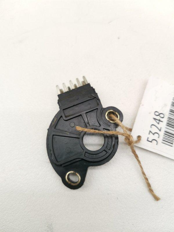 Датчик положения селектора акпп Mazda Ixion CP8WF ZLDE