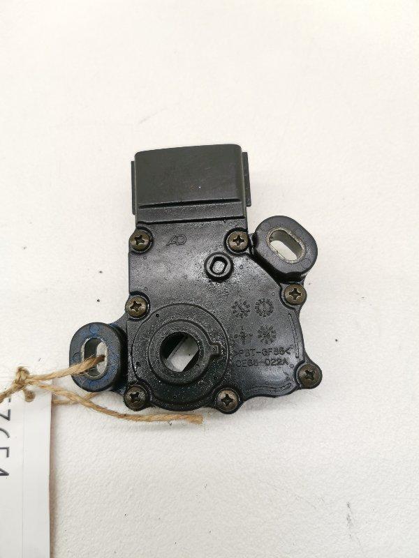 Датчик положения селектора акпп Mazda Az-Wagon MD11S