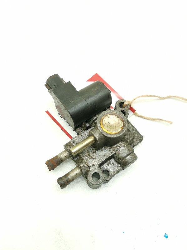 Клапан холостого хода Honda Odyssey RA6 F23A