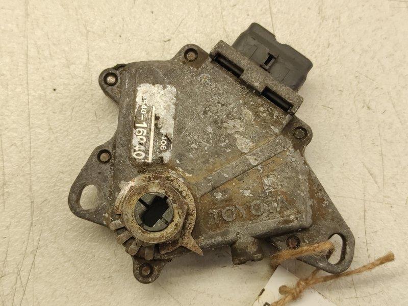 Датчик положения селектора акпп Toyota Sprinter AE101 4AFE