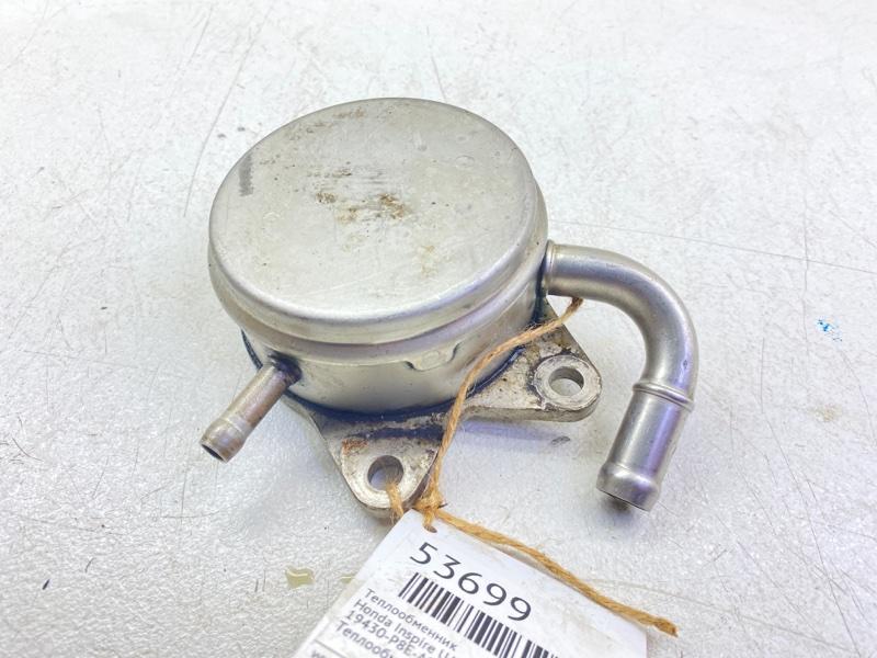 Теплообменник Honda Inspire UA5 J32A