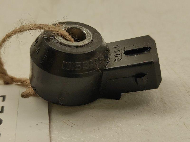 Датчик детонации Nissan Pulsar FN15 GA15DE