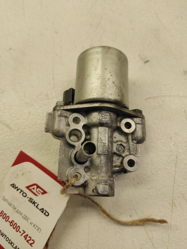 Соленоид Honda Hr-V GH3 D16A