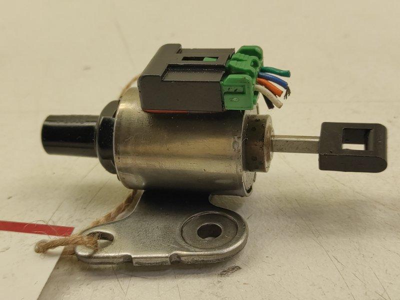 Шаговый мотор вариатора Nissan Murano PZ50 VQ35DE