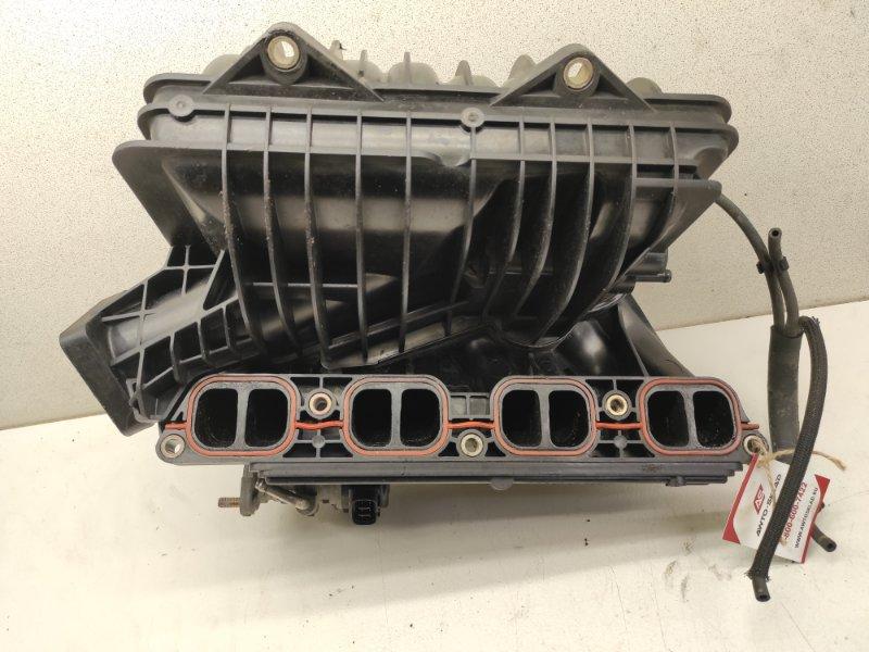 Коллектор впускной Toyota 1AZFSE