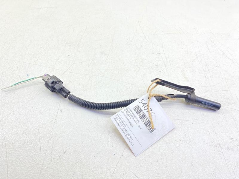 Датчик температуры Toyota Sprinter AE110 5AFE