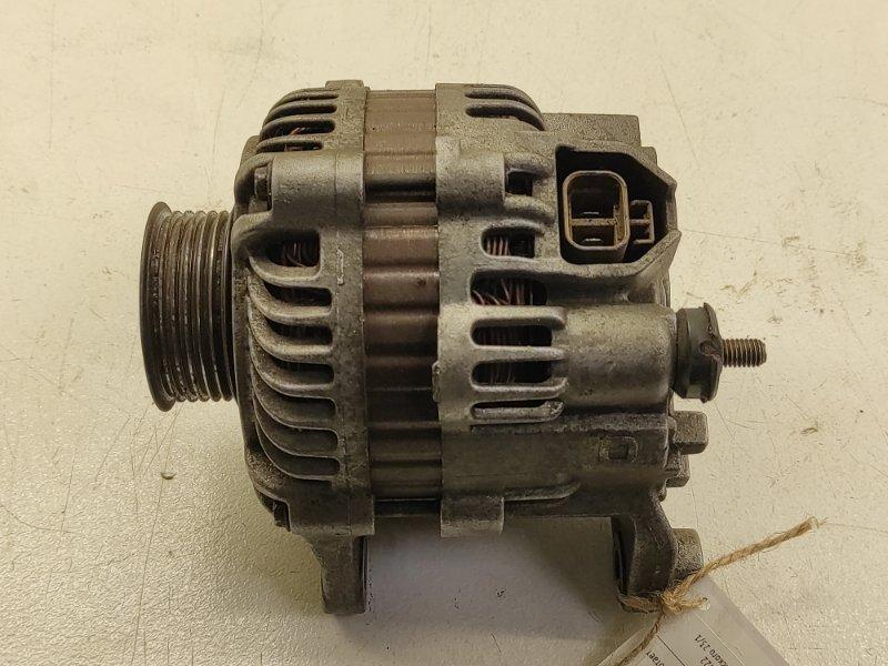 Генератор Nissan Cedric HY34 VQ25DD