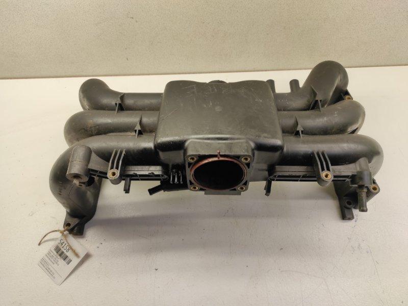 Коллектор впускной Subaru Legacy BLE 30D