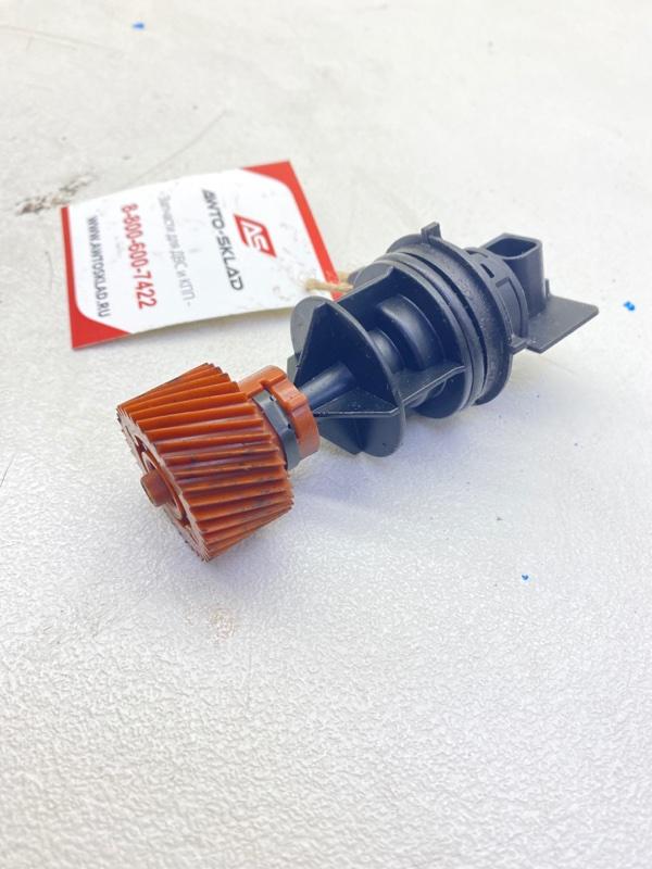 Датчик скорости Nissan Bluebird Sylphy FG10 QG15DE