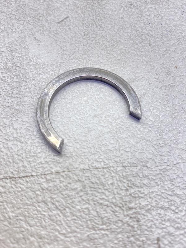Кольцо Toyota Corolla NDE120 1NZFE
