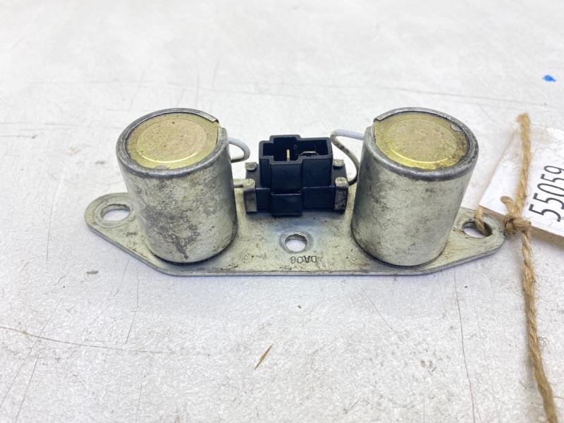 Соленоид Suzuki Escudo TA01R G16A