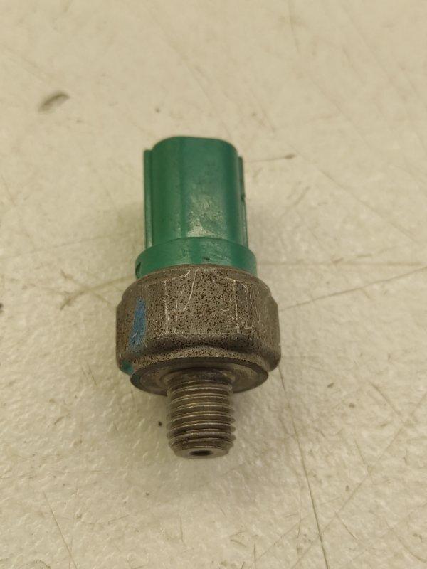 Датчик давления масла Honda Accord CL8 K20A