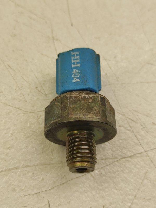 Датчик давления масла Honda Cr-V RD4 K20A4