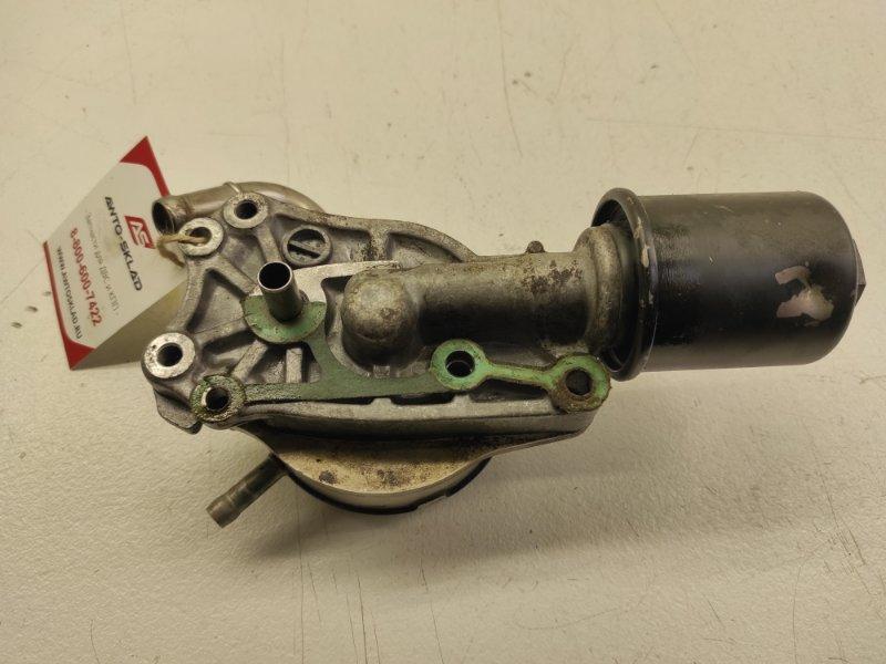 Теплообменник Honda Inspire UA4 J25A