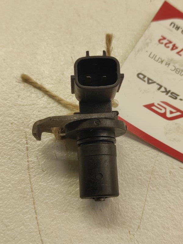 Датчик скорости Mazda Mpv LW3W FPDE