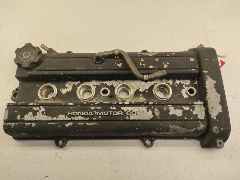 Крышка головки блока цилиндров Honda Cr-V RD1 B20B