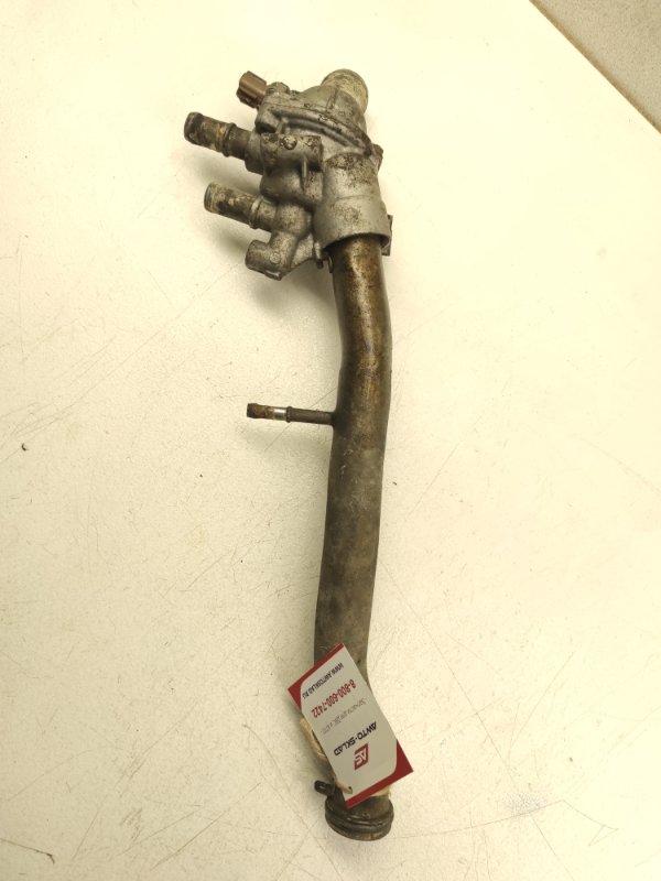 Корпус термостата Honda Cr-V RD1 B20B