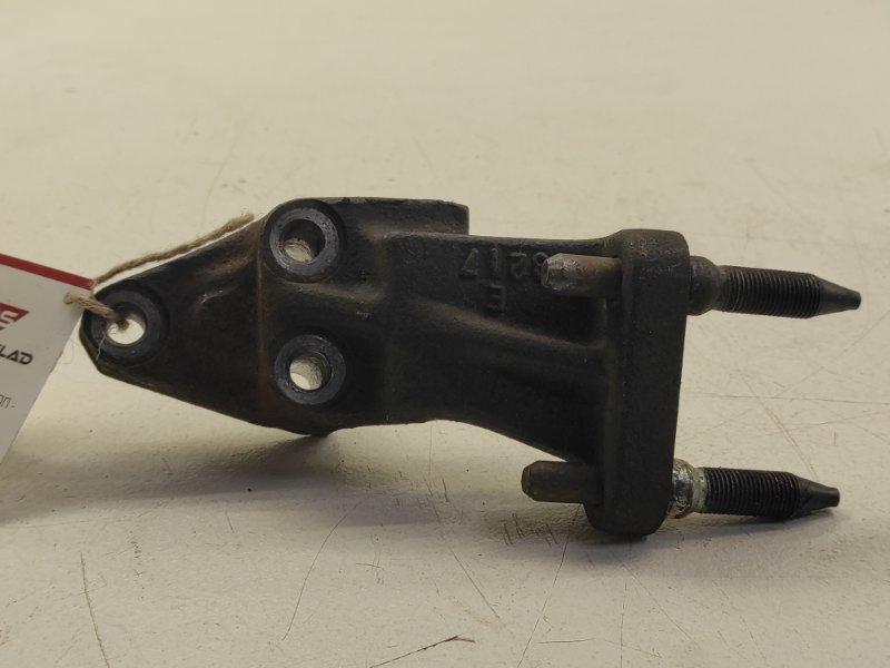 Опора двигателя Honda S-Mx RH1 B20B