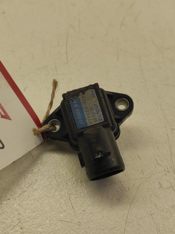 Датчик массового расхода воздуха Honda Cr-V RD1 B20B