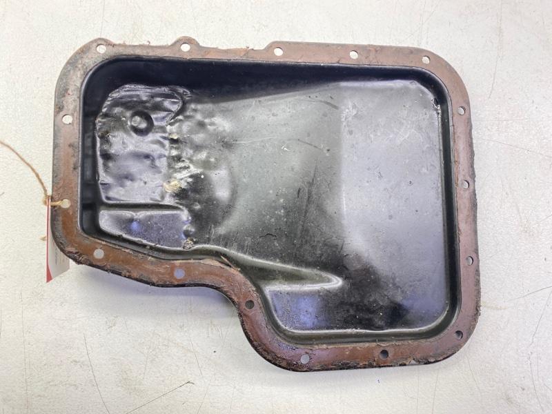 Поддон кпп Mazda Demio DW3W B3