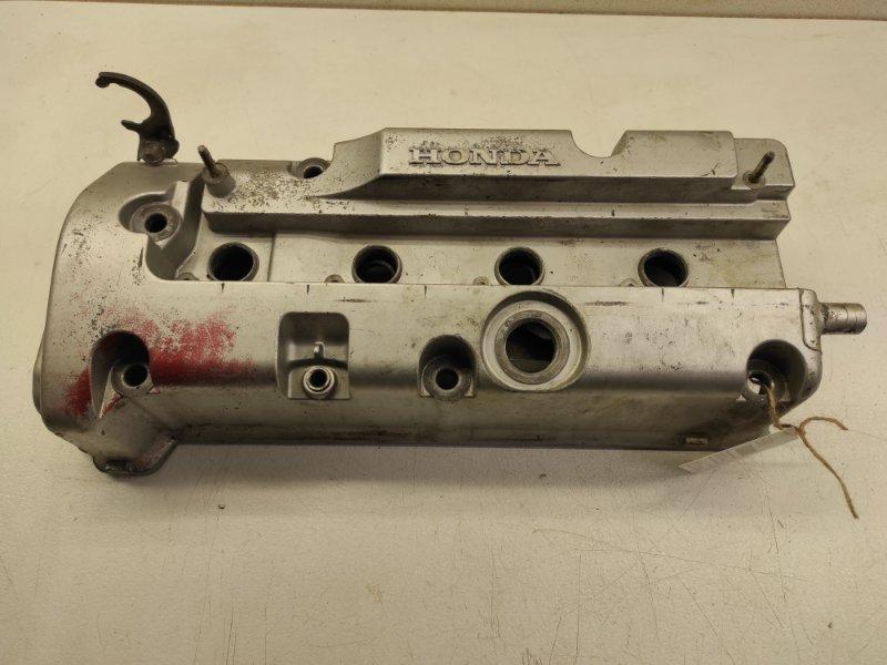 Крышка головки блока цилиндров Honda Cr-V RF3 K20A
