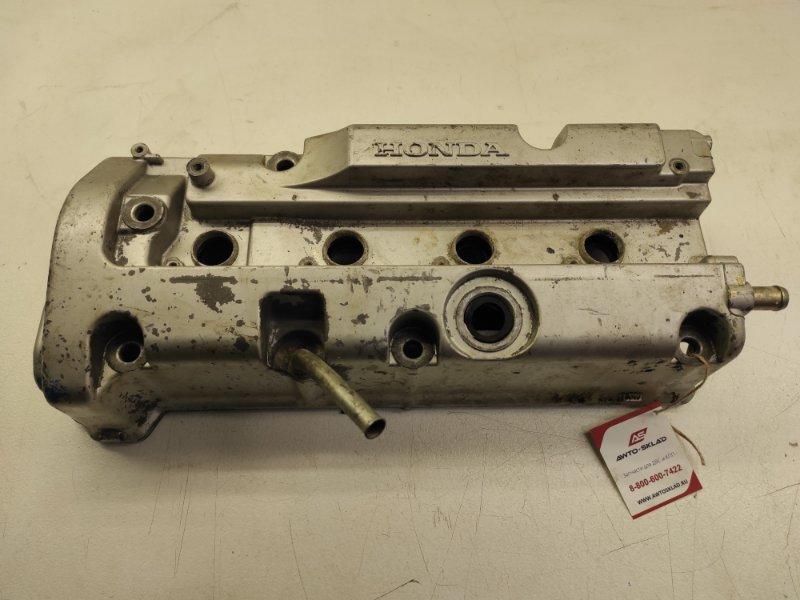 Крышка головки блока цилиндров Honda Stepwgn RG1 K20A