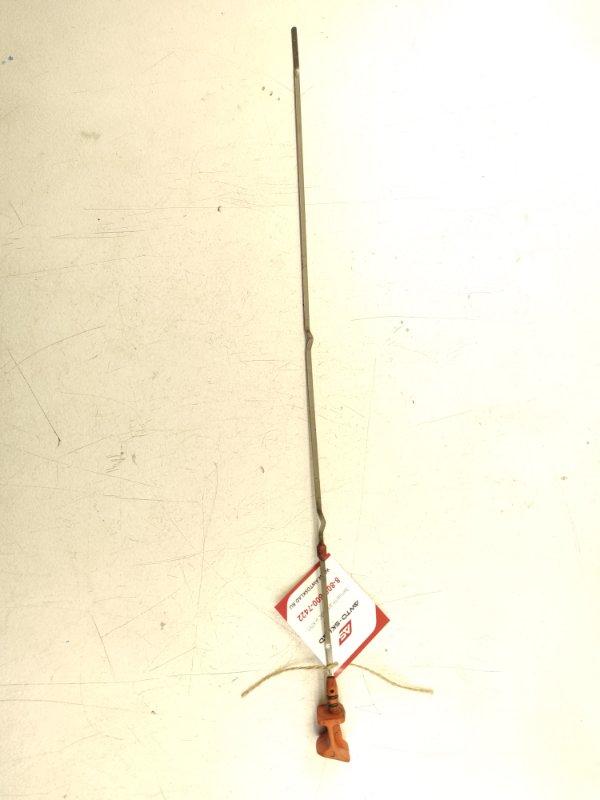 Щуп масляный Honda Cr-V RD4 K20A