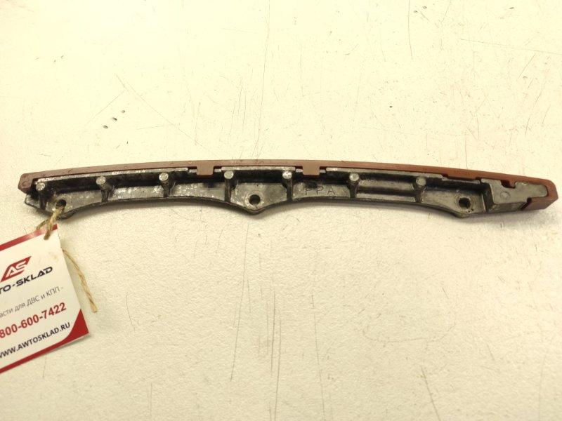 Успокоитель цепи Honda Accord CL9 K24A3