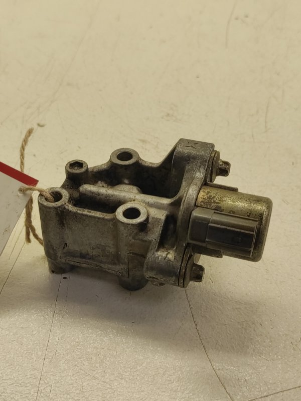 Клапан vtec Honda Cr-V RD6 K24A