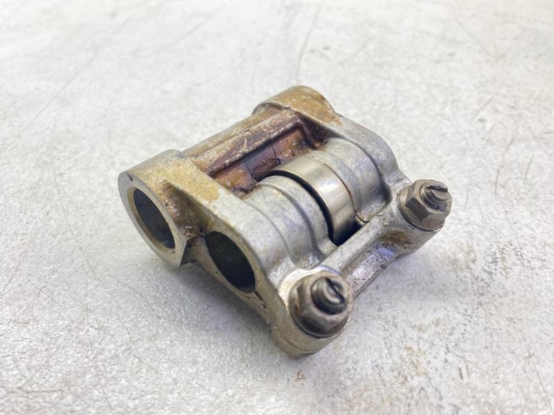 Рокер клапана Honda Cr-V RD4 K20A4