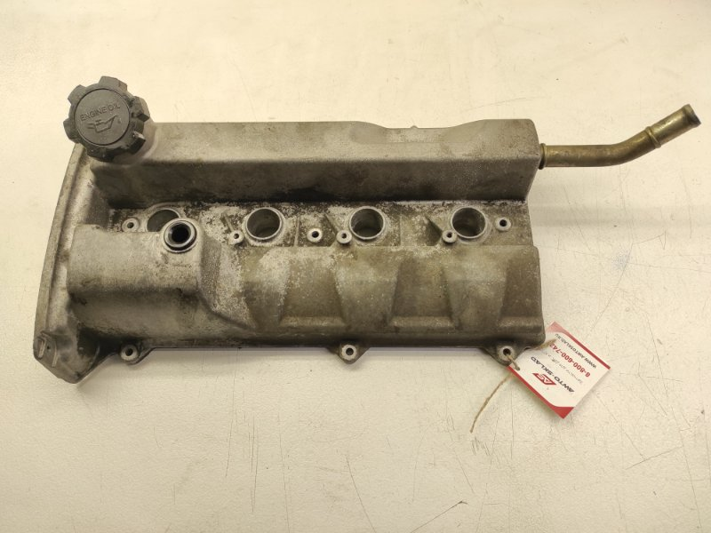 Крышка головки блока цилиндров Toyota Caldina ST215W 3SGTE
