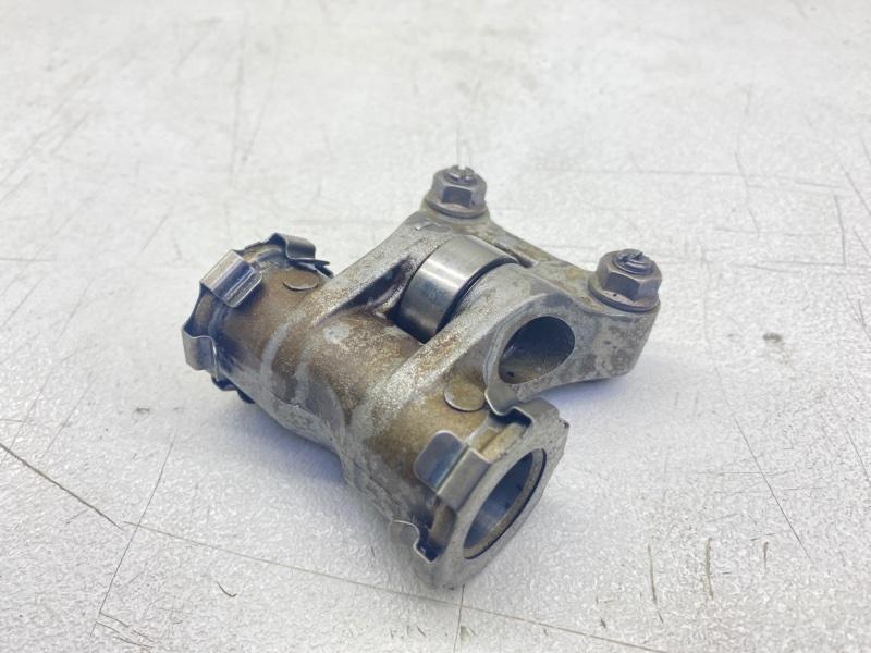 Рокер клапана Honda Cr-V RD4 K20A