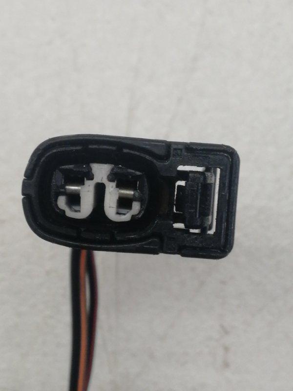 Разъем катушки зажигания Toyota Aristo JZS160 2JZGE