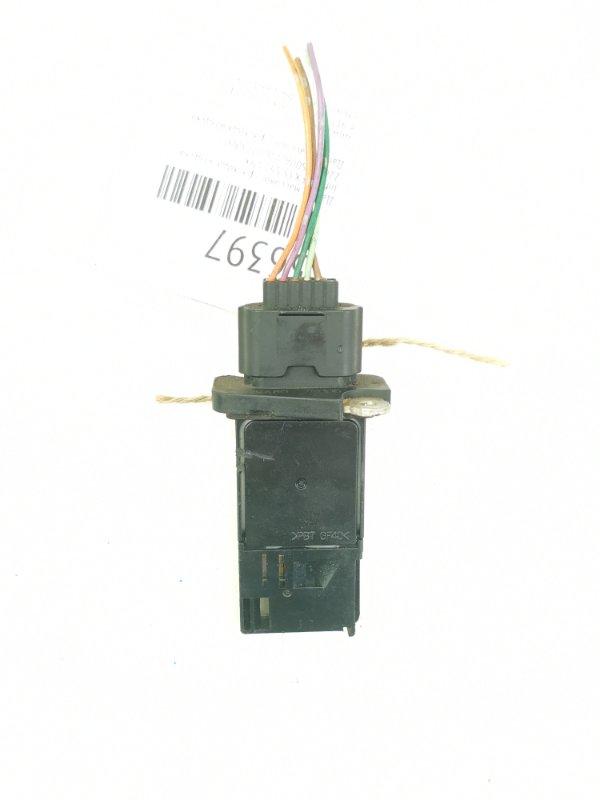 Датчик массового расхода воздуха Infiniti Fx35 S51 V9X