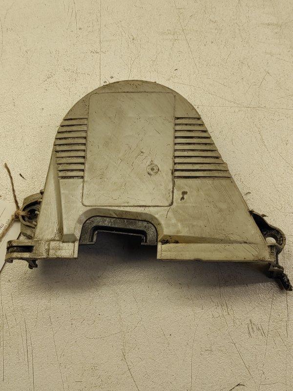 Крышка грм Honda Civic Ferio EK5 D16A