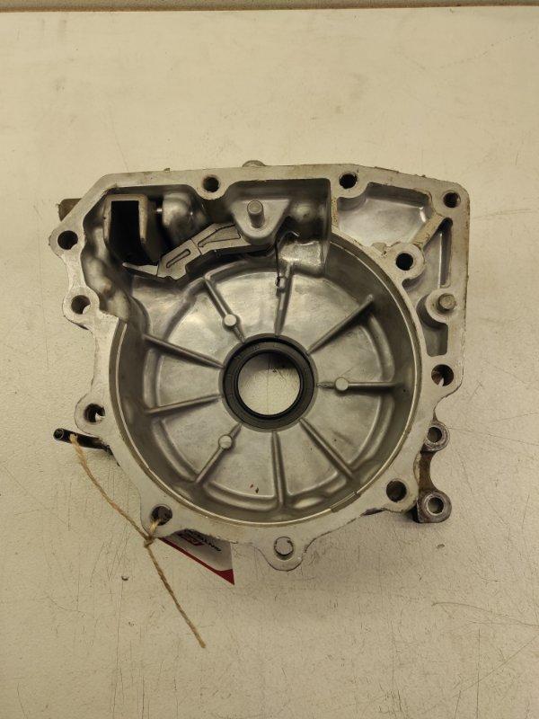 Адаптер Mitsubishi Delica Space Gear PD8W 4M40