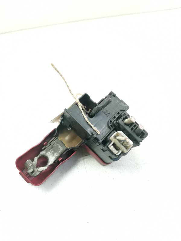 Клемма Suzuki Sx4 YA11S M15A