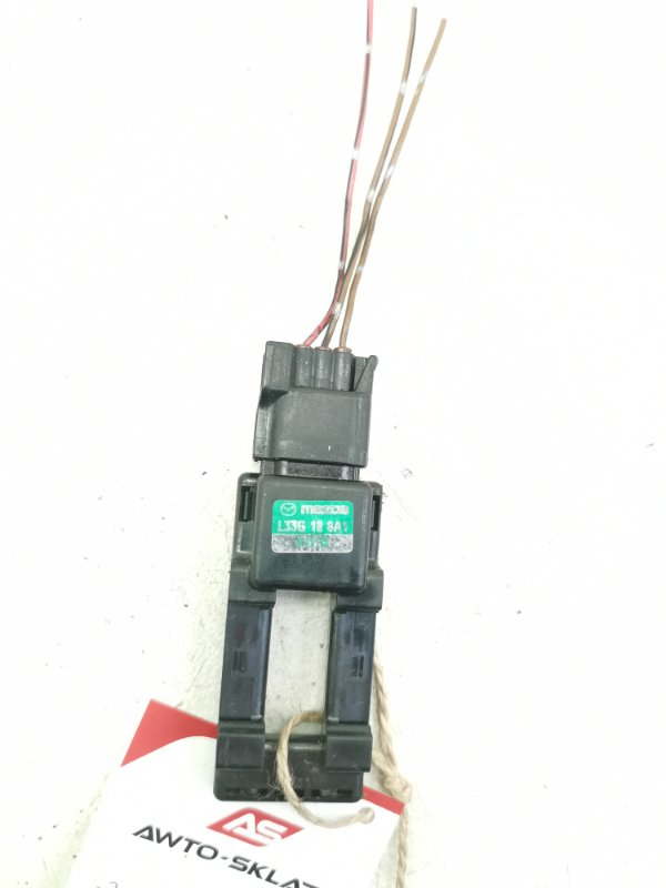 Датчик Mazda Axela BK3P