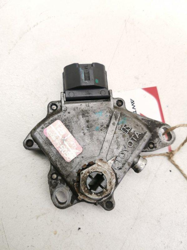 Датчик положения селектора акпп Toyota Ipsum 3CTE CXM10G