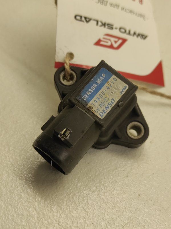 Датчик абсолютного давления Honda Odyssey RA6 F23A