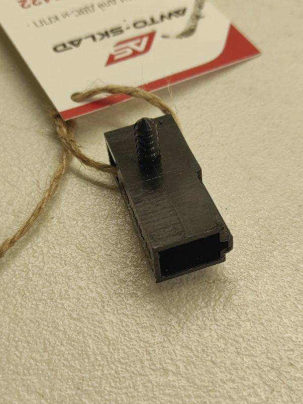 Датчик температуры акпп Ford C-Max CAP