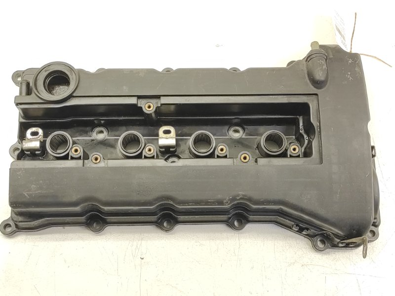 Крышка головки блока цилиндров Mitsubishi Lancer Evolution CY4A 4B11