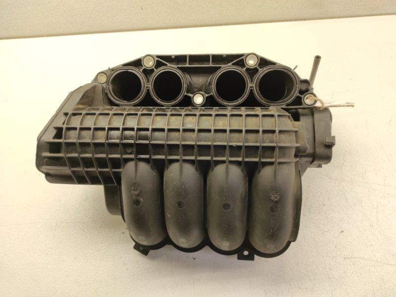 Коллектор впускной Honda Stepwgn RF4 K20A