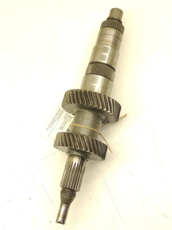 Вал кпп Bmw 5-Series E34 M60