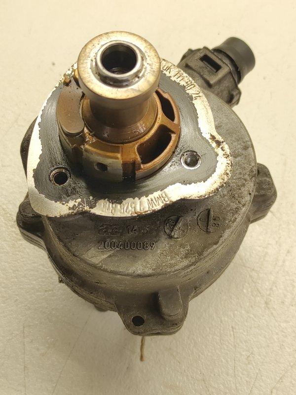 Насос вакуумный Bmw 5-Series E61 N54B30A
