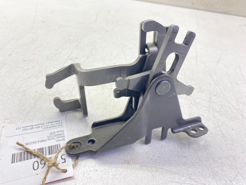 Деталь Nissan Sunny FNB14 GA15DE