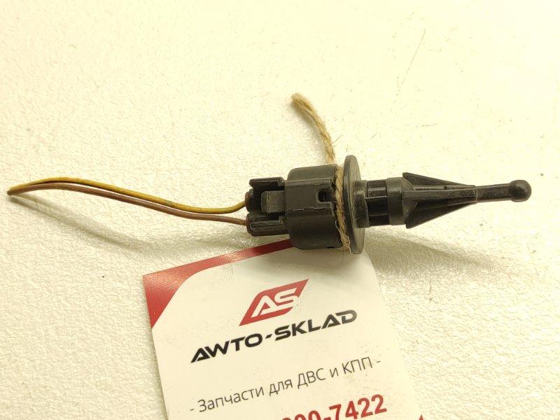 Датчик температуры воздуха впускного коллектора Toyota Camry SXV20L 5SFE