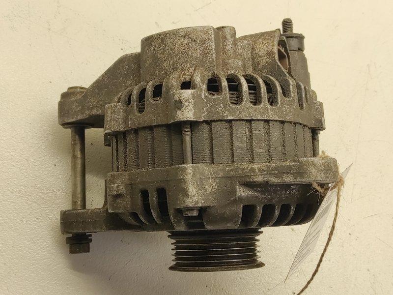 Генератор Mitsubishi Pajero V25W 6G74