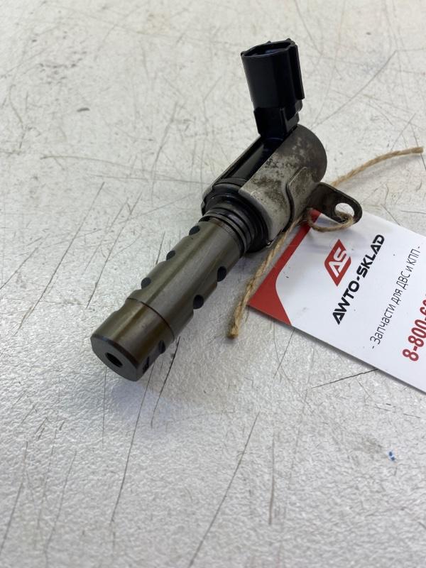 Клапан vvt-i Toyota Alphard MNH10 1MZFE