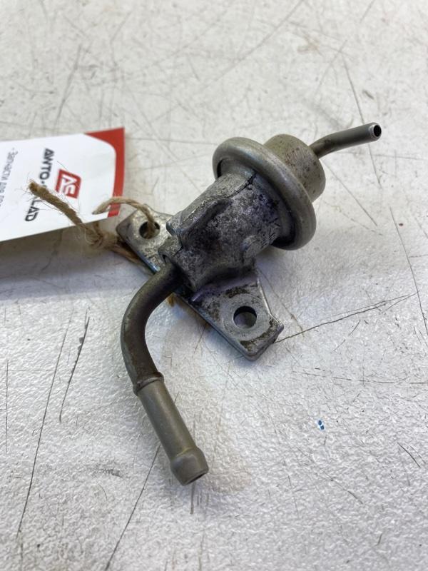 Регулятор давления топлива Honda Hr-V GH3 D16A